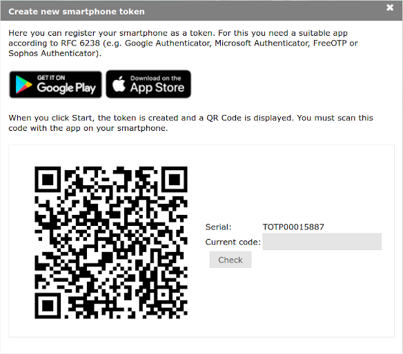 BwUniCluster 2.0 2fa register new qr.png